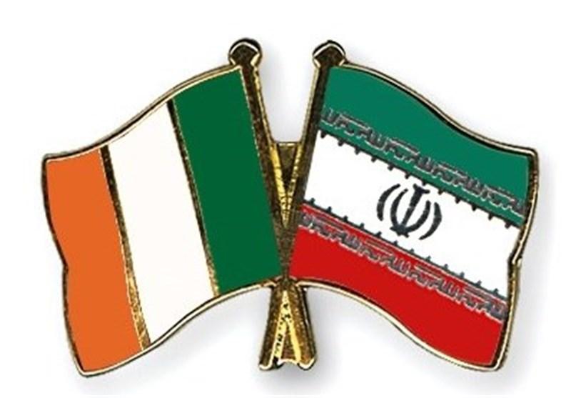 Ireland-Iran Trade Visit Begins Today
