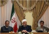 مهار تورم آغاز شد/ مجبوریم بنزین وارد کنیم/ مصرف گاز در ایران بیشتر از کل اروپا