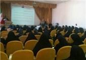 تقویت برنامههای آموزشی در دستور کار دادگستری کرمان است