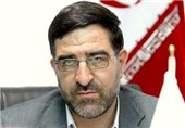 امیرآبادی: اسد میگفت دشمن وحدت شیعه و سنی را در سوریه نشانه گرفته است