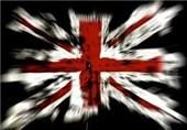 رمزگشایی از ماجراجویی انگلیس