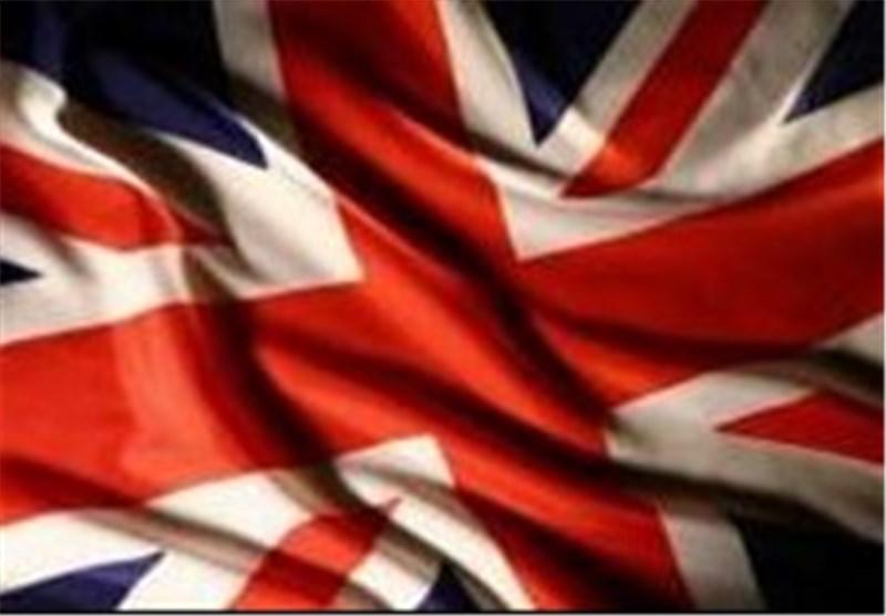 انگلیس، سعودیها را به خاطر سرنوشت نامشخص خاشقجی تهدید کرد