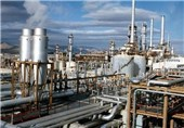 کارگروه شبانه مجلس برای بررسی نرخ خوراک گازی پتروشیمیها
