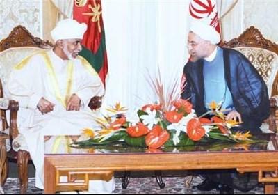 جزئیات جدید مذاکرات بین ایران و آمریکا