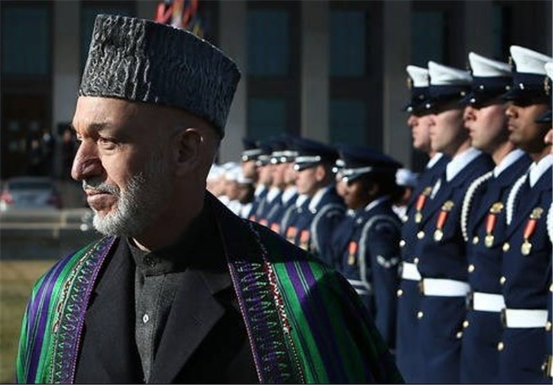 US Considers Waiting on Afghan Security Deal until Karzai Leaves