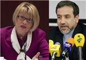 Iranian, EU Negotiators to Hold Bilateral Talks