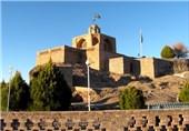برگزاری دومین جشنواره شعر فجر خراسان جنوبی در خوسف
