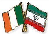 تحریم بانکی مانع صادرات گوشت ایرلند به ایران شد