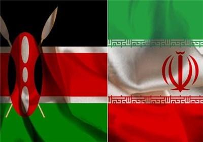 خودداری بانکهای کنیا از تسویه پول چای صادراتی به ایران