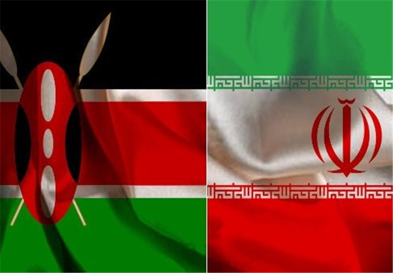 Football Kenya Federation President Confirms Iran Friendly