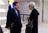 Iran, US, EU Continue Deputy-Level N. Talks for 2nd Day