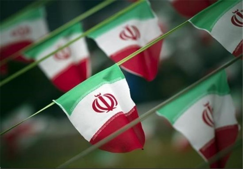 انقلاب اسلامی ایران، الگوی کشورهای آزادیخواه جهان