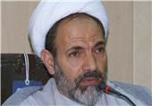 اختلافهای بین دولت و مجلس به صلاح مملکت نیست