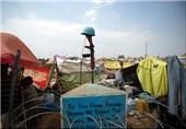 مسکو خواستار آتش بس فوری در سودان جنوبی شد