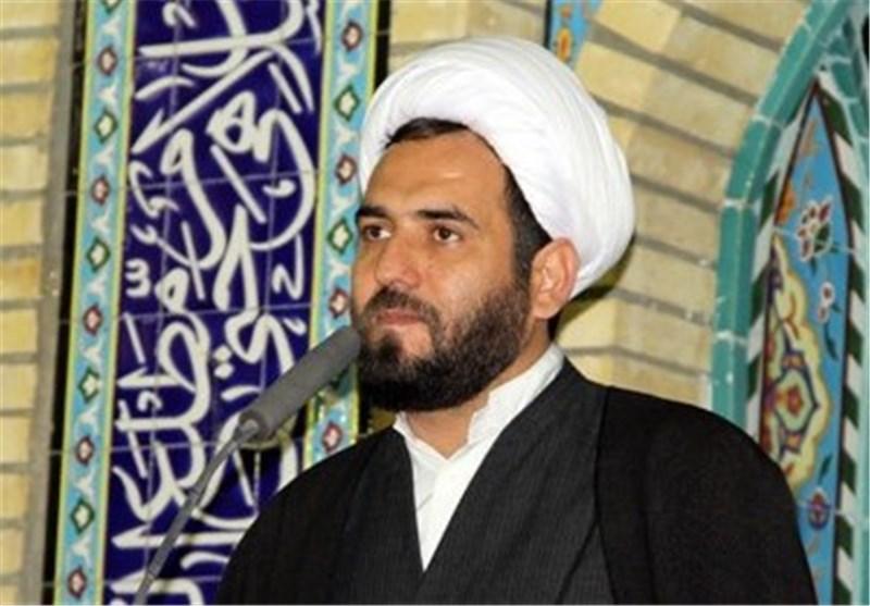 گسترش دین در بستر جامعه، دستاورد انقلاب اسلامی است