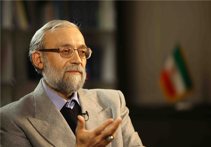 Iranian Official Censures UN Rapporteur for Biased Report