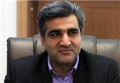 شهرک فرودگاهی بوشهر ایجاد می شود