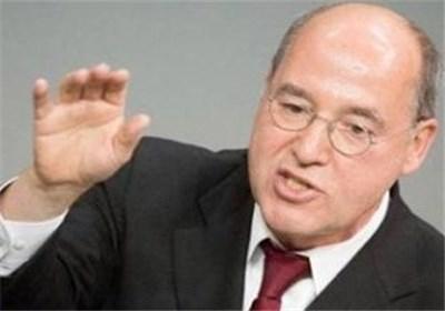 مقام اروپایی: تسلیحات اتمی آمریکا مستقر در آلمان برای ما خطرناک است