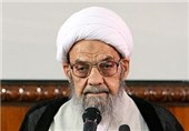 پنجاه و هشتمین سالگرد شهید نواب صفوی در قائمشهر برگزار میشود
