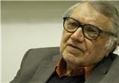 یادداشت  دکتر گلشنی، پایه گذار رشته مطالعات علم و دین در ایران