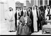 بالمستندات:آل سعود هدموا منزل الرسول (ص) واضرحة الصحابة