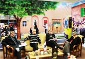 جشنواره عمار، سرپل ارتباط ایران با حامیان جهانی حقیقت