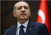 Turkish Prime Minister's Upcoming Visit to Iran Confirmed