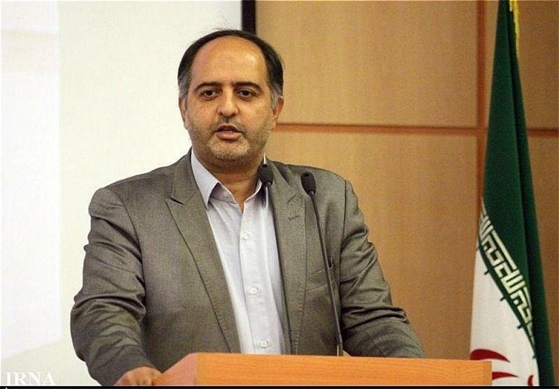 زمردیان، نماینده کمیته جستجوی مفقودین غرب کشور میشود