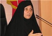 یک دستگاه متولی اجرای مصوبه عفاف و حجاب شود