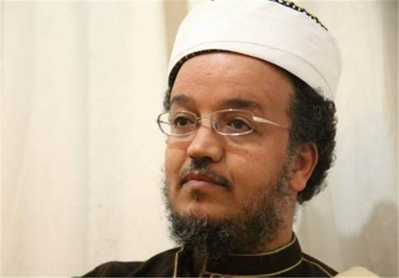 «توحید» وهابی، ریشه همه فتنهها/ برای تکفیر شیعه حتی ابنتیمیه را هم تحریف کردند