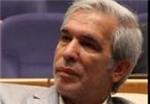 انتقاد شدید رئیس انجمن سنگ ایران از اعمال عوارض سنگین صادرات سنگ از سوی دولت