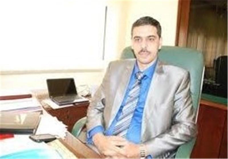 معاون وزیر صنعت لیبی به قتل رسید