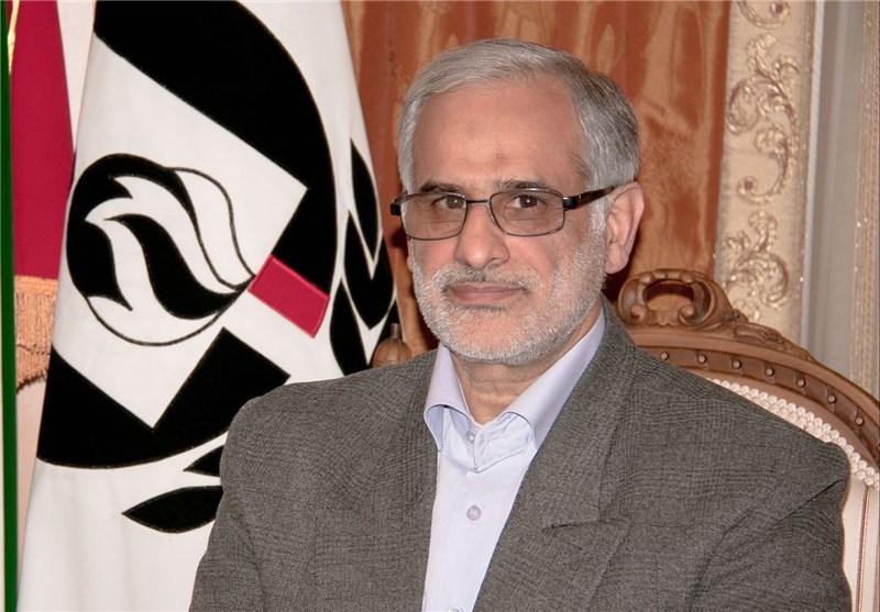 شورای هماهنگی مبارزه با موارد مخدر شرق استان تهران افتتاح شد