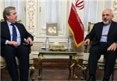 FM Underscores Iran's Regional Influence