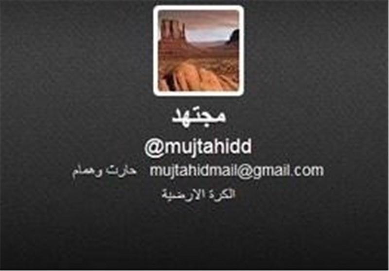 نظام ال سعود یحیل المزید من افراد الجیش السعودی على التقاعد