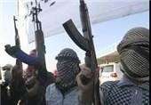 700 کشته در جنگ درون گروهی مخالفان سوریه