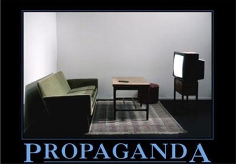 رسانههایی که به حواشی یک مداح زندهاند نه «متن زندگی مردم»