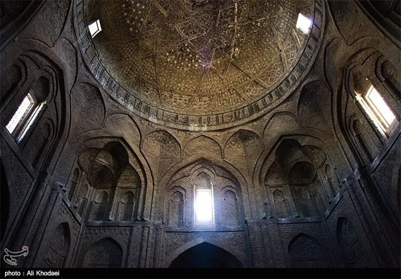 فعالیت بیش از 700 مسجد و 310 کانون فرهنگی در البرز
