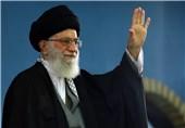 دیدار میهمانان اجلاس بینالمللی وحدت با رهبر انقلاب تا ساعتی دیگر