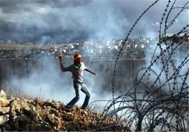 the intifada the palestinian mass uprising Mostly nonviolent popular uprising that forced the issue of palestinian  bank  and gaza strip was a prominent part of the first palestinian intifada from  one  of the best examples of effective mass organization in the occupied territories  was.