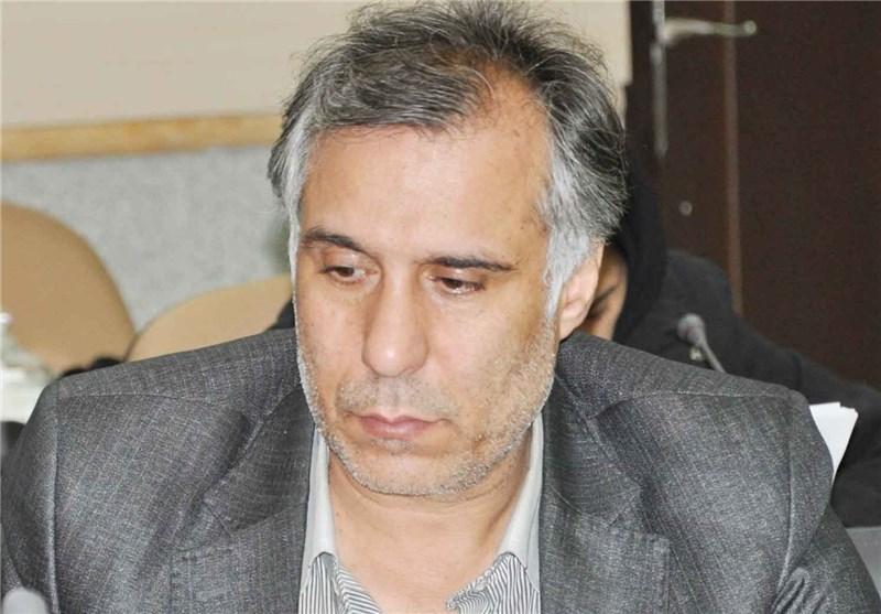نقش رسانههای مکتوب کرمان باز آفرینی شود