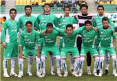 صنایع نفت و گاز از تیمهای فوتبال بوشهر حمایت کنند
