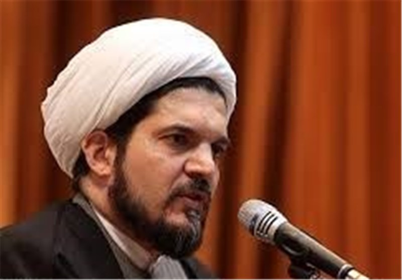 حجتالاسلام مفتح کاندیدای حضور در انتخابات مجلس دهم شد