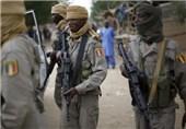 مذاکره الجزایر با شبه نظامیان مالی برای دستیابی به صلح