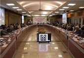 اجلاس معاونان دانشگاههای پزشکی کشور گشایش یافت