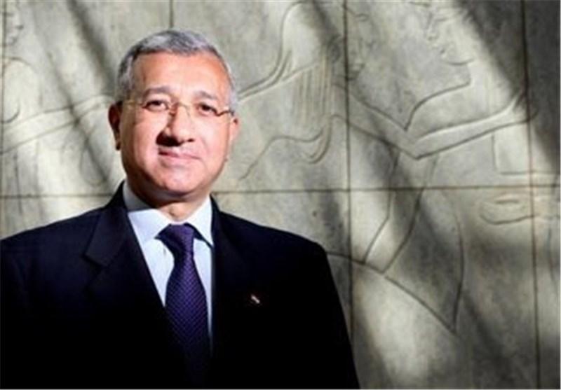 اخوان المسلمین در مسیر منافع شخصی بود/ اسلام یک منبع قانونی در مصر است