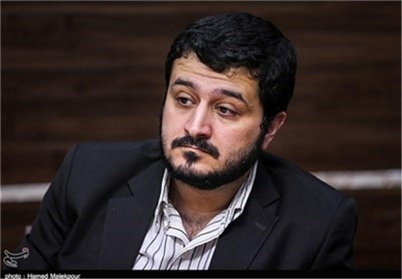 دفتر خبرگزاری تسنیم در استان قم افتتاح میشود