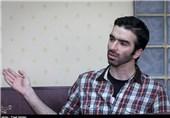 رضا میرکریمی، سرچشمه تعریف جدید سینمای دینی در ایران/فیلم را که دیدند گفتند از خونتان گذشتیم