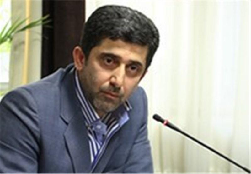 مدیر کل امورتربیتی و مشاوره وزارت آموزش و پرورش منصوب شد