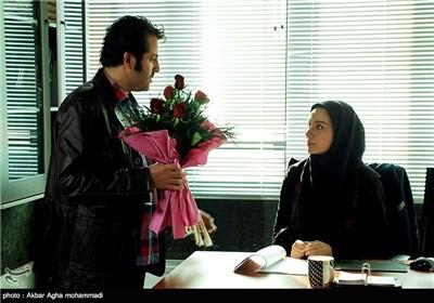 تصویربرداری این مینی سریال از 25 آبان آغاز شده و کلیه لوکیشن ها در تهران است
